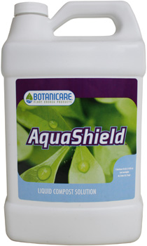 AquaShield - 1 Gallon