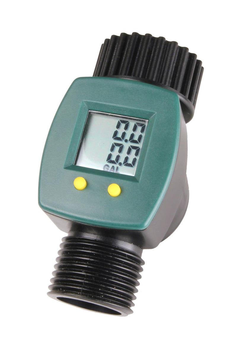 Water Meter Monitor : P international water meter hf lgp
