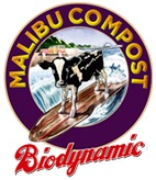 Malibu Compost Biodynamic