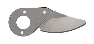 Replacement Cutting Blade for F6, F12 (Felco 6-3 Kit)