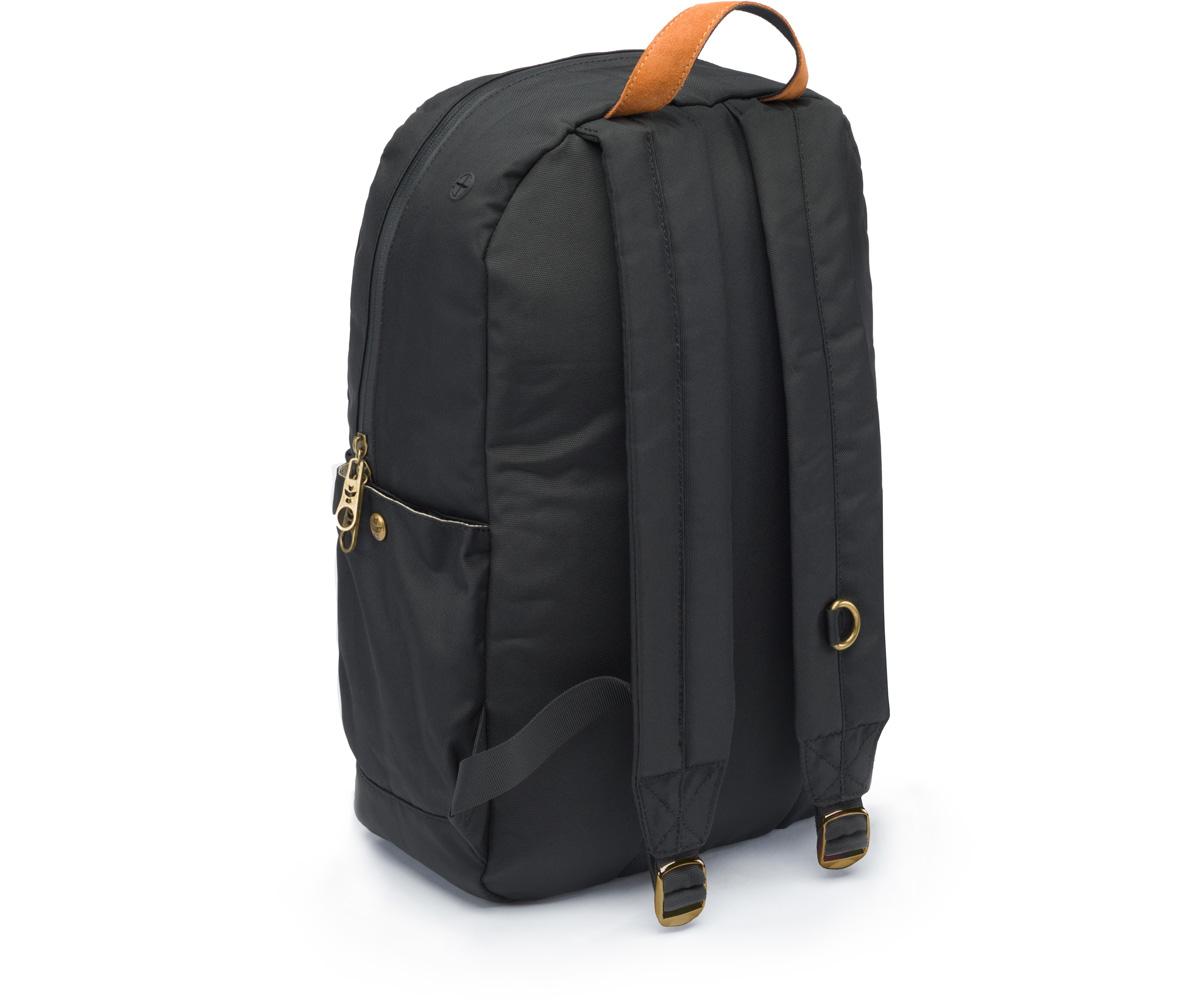 escort backpack