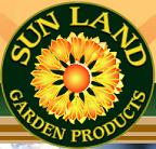 Sun Land Garden Products