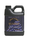 Humic Acids, 15% 500ml