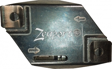 Zenport ZJ124 Large Wire agri-lock (10 - 14 gauge Gripple)