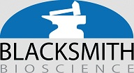 Blacksmith BioScience Inc.