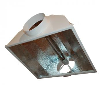 Air Cooled Reflector-8 in.