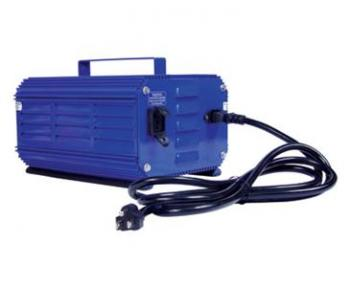 Blue Wave 1 250W MH PS BLUE WAVE GRO PRO