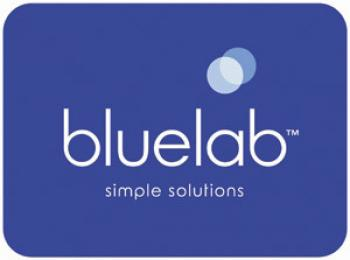 Bluelab Replacement pH Probe for Guardian, Combo, & pH Meter