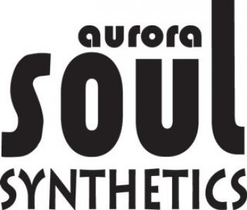 Soul Synthetics Player Pack