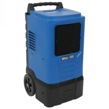 Ideal-Air CG3 Dehumidifier 170 pint