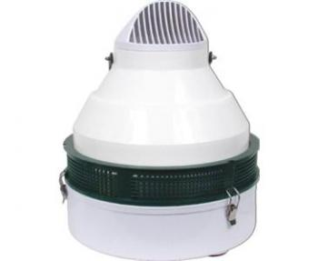 HUMIDIFIER - COMMERCIAL GRADE