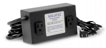 SOLATEL PWX-1 POWER EXPANDER - 120 VOLT