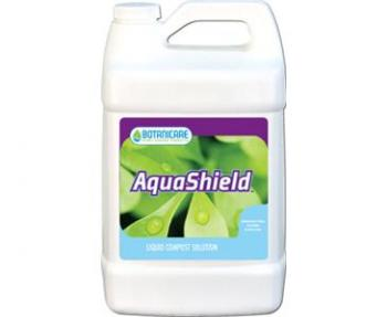 AQUASHIELD COMP SOL GALLON 4/CS