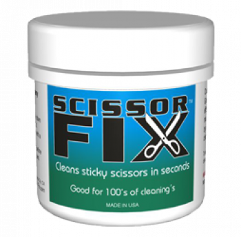 Scissor Fix (Case of 6)