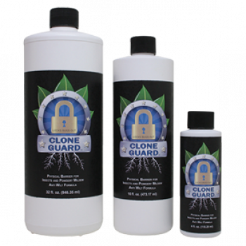 Clone Guard 4oz (12/Cs)