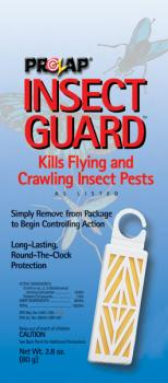 PROZAP® INSECT GUARD™ (85/CASE)