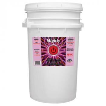 NPK Mighty 7 Gallon (1/Cs)