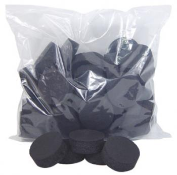 EZ-CLONE� NEOPRENE REPLACEMENT INSERTS (BAG of 35)
