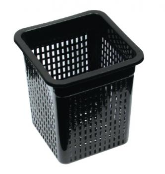 Flo-n-Gro Black Mesh Insert for Bucket System