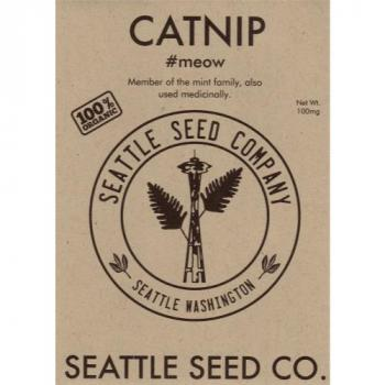 Catnip OG (Case of 6)