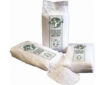 MOTHER EARTH #4 PERLITE 4 cu ft (30/Pallet)