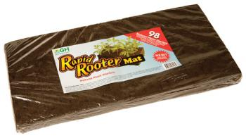 RAPID ROOTER� MAT (12/CASE)