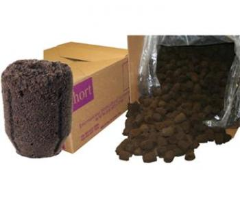 "QUICK START BULK PLUGS 1.5""X1.5"" 1500 pcs"