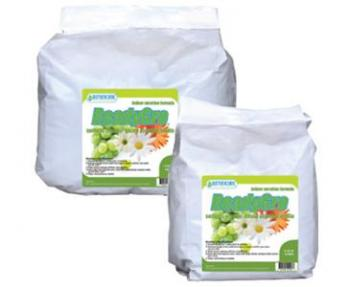 "BOTANICARE� READYGRO� 8""GROW BAGS (6/CASE)"