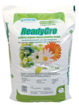 READYGRO� AERATION FORMULA 1.5 CU FT 37 lbs (60/PALLET)