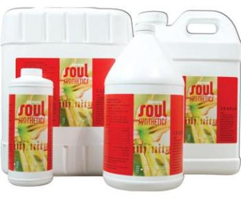AI ROOTS ORGANICS SOUL SYNTHETICS INFINITY .5-2.5-1.5 - GALLON (4/CASE)