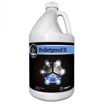 Cutting Edge Bulletproof SI Quart