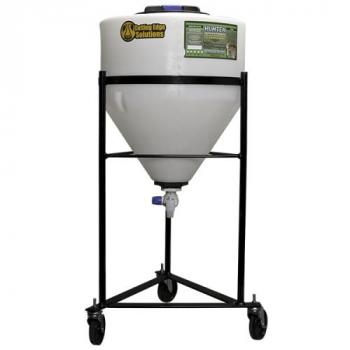 Cutting Edge HumTea Brewer 60 Gallon