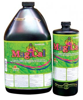 TECHNAFLORA� MAGICAL 1 LITER (12/CASE)