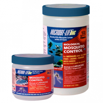 Microbe-Lift BMC 2 oz (12/Cs)
