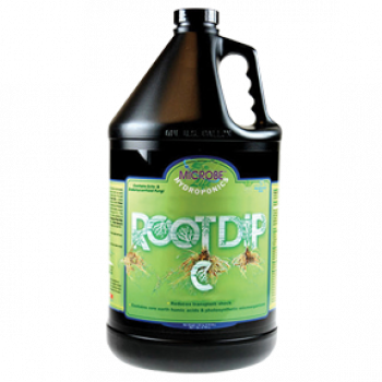 Microbe Life Root Dip-C Pint (CA Only) (12/Cs)