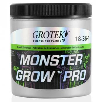 Grotek Monster Grow Pro 130 gm (12/Cs)