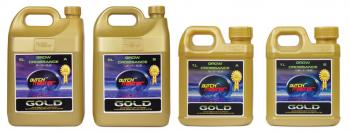 DUTCH MASTER� GOLD GROW A 5-0-2.9 - 34 OZ (6 SET x 1L/CASE)
