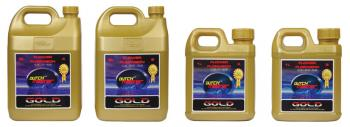 DUTCH MASTER� GOLD FLOWER A 4.5-0-6.5 - 1.32 GALLON (2 x 5L/CASE)