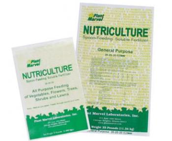 PLANT MARVEL 25LB ALL PURPOSE 20-20-20