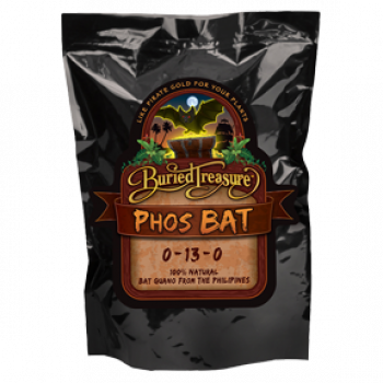 Buried Treasure Phos Bat 2.2 lb (12/Cs)