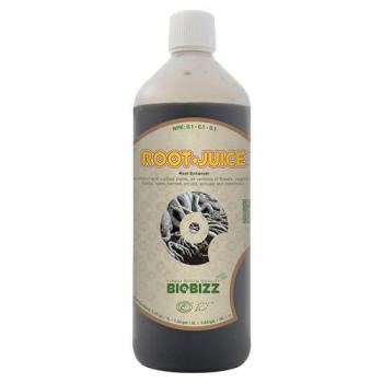 BioBizz Root-Juice 1 Liter (16/Cs)
