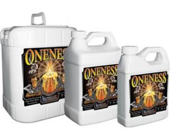 ONENESS GALLON 4/CS