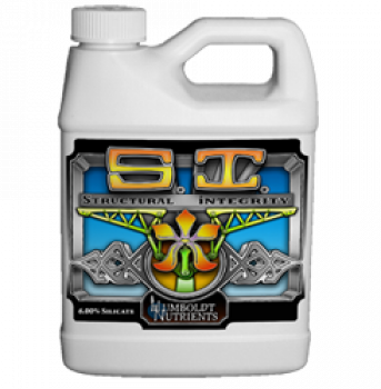 Humboldt S.I. Structural Integrity Gallon (4/Cs)