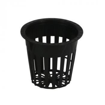 "NET POTS 2"" (100/BAG, 32 BAGS/CASE, 3200/CASE) SOLD IN BAG OR CASE QUANTITIES ONLY"