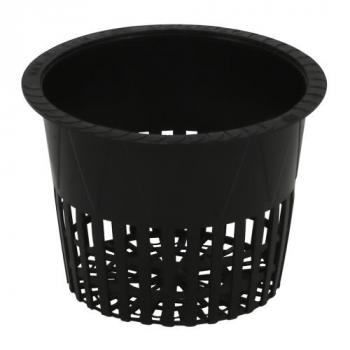 "NET POTS 3.75"" (100/BAG, 12 BAGS/CASE, 1200/CASE) SOLD IN BAG OR CASE QUANTITIES ONLY"