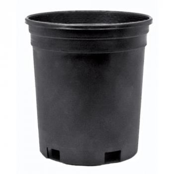 Gro Pro Premium Nursery Pot 2 Gallon