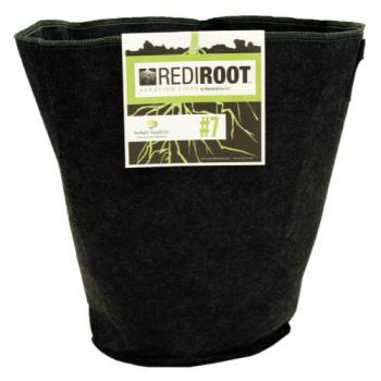 7 gallon EZ root liner