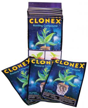 CLONEX® GEL PACKS - 15ML (18/BOX) SOLD IN FULL BOXES QUANTITIES ONLY