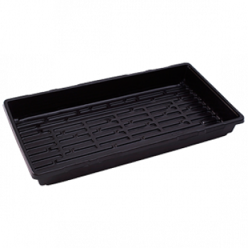 Double Thick 10 x 20 Tray (50/Cs)