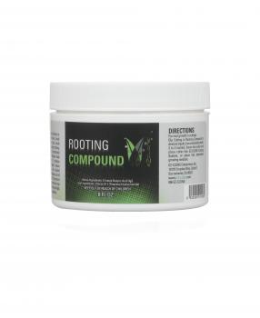 EZ-CLONE� ROOTING COMPOUND - 8 OZ (12/CASE)